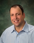 CCH Doctor Robert Grunfeld orthopedic surgeon at Powder River Orthopedics and Spine in Gillette, Wyoming